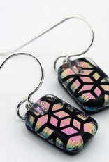 Dimensional Earrings