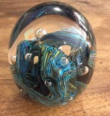 Ribbon Paperweight