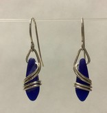 Right Coast Earrings