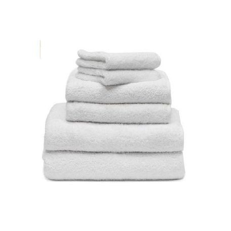 Hammam Bath Towel