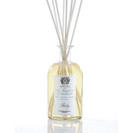 Reed Diffuser - 100mL