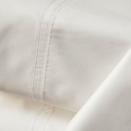 Luxe 500 King Pillowcases
