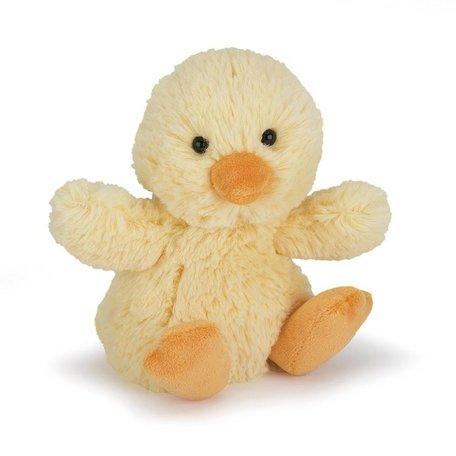 "Poppet Chick - Little (5"")"