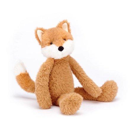 "Sweetie Fox (12"")"