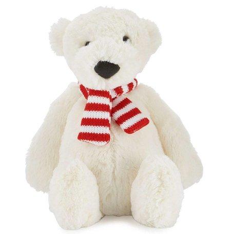 Pax Polar Bear