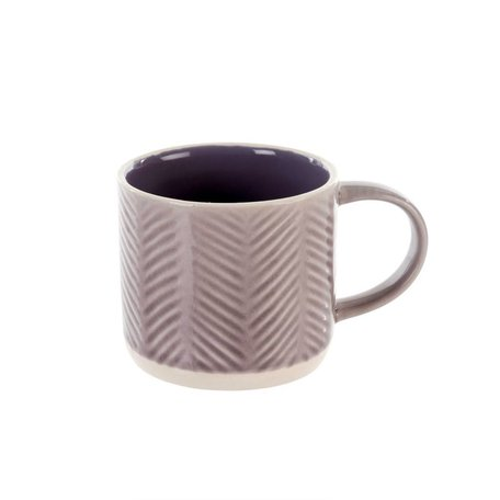 Four Seasons Mug - Heather