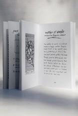 THE WILD UNKNOWN WILD UNKNOWN TAROT GUIDE BOOK