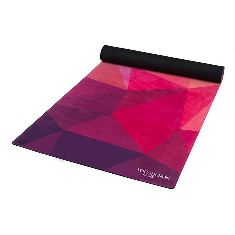 Yoga Design Lab YOGA DESIGN LAB MAT