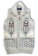 Granted Sweater Co Vest