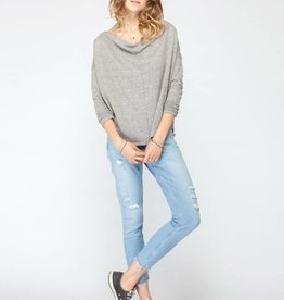 GENTLE FAWN GF JERICHO TOP