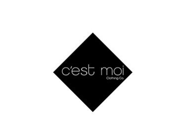 CEST MOI CLOTHING