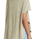 FREE PEOPLE FP THE ICONIC TEE