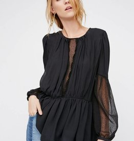 FREE PEOPLE Soul Serene SALE $139 from $179