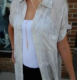 GENTLE FAWN PACIFICA PETRA DUSTER