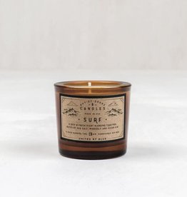 UNITED BY BLUE UNITED By Blue 3OZ CANDLE