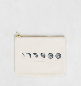 UNITED BY BLUE UNITED POUCH