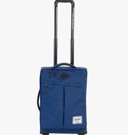 HERSCHEL SUPPLY CO. HERSCHEL HIGHLAND CARRY ON