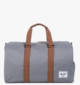 HERSCHEL SUPPLY CO. HERSCHEL NOVEL