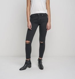 FOR US ISBISTER JEANS