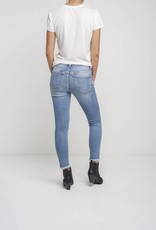 FOR US LORETTE JEANS