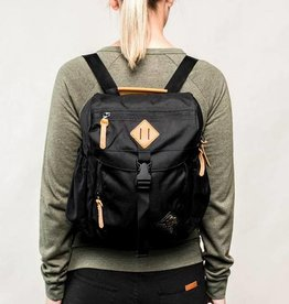 UNITED BY BLUE UNITED BLUFF BACKPACK