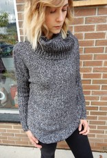 PENNY COWL