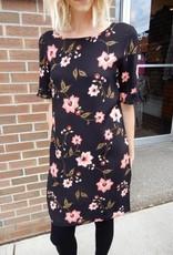 Vero Moda VERO NADIA DRESS