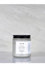 HARLOW SKIN CO. HARLOW CLEANSE MASK