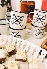 HOUSE OF FREYJA Fernie Nordic Dork Mug