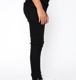 HAYDEN LA BLACK HAYDEN PANT