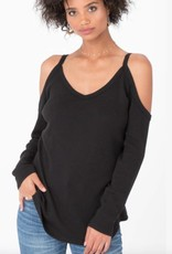 Z SUPPLY THERMAL COLD SHOULDER