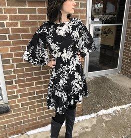 Vero Moda KANA DRESS