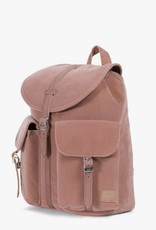 HERSCHEL SUPPLY CO. DAWSON XS VELVET