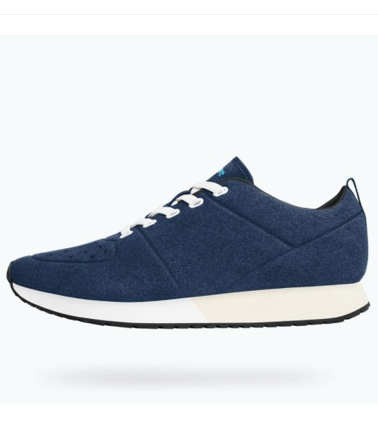 NATIVE SHOES NATIVE CORNELL SNEAKER