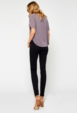 GENTLE FAWN CALLIE TOP