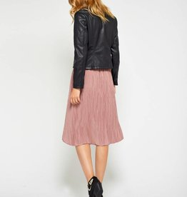 GENTLE FAWN KNOX ROSE SKIRT