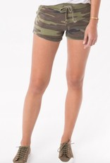 Z SUPPLY Z SUPPLY CAMO SHORT