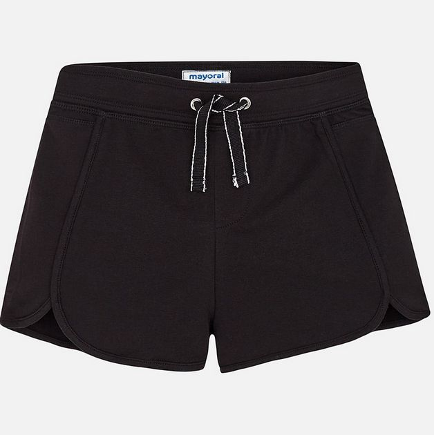 MAYORAL MAYORAL COTTON SHORT