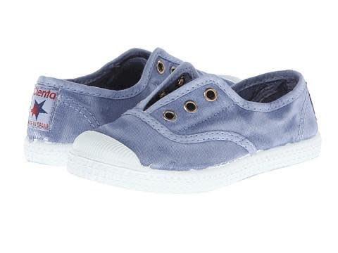 CIENTA SHOES JUNIOR GIRLS CIENTA SHOES