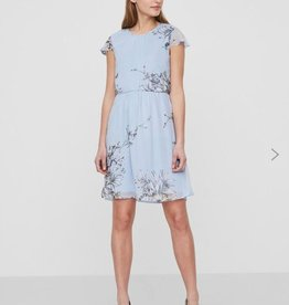 Vero Moda PERFECT GUEST DRESS