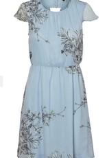 Vero Moda PERFECT GUEST DRESS