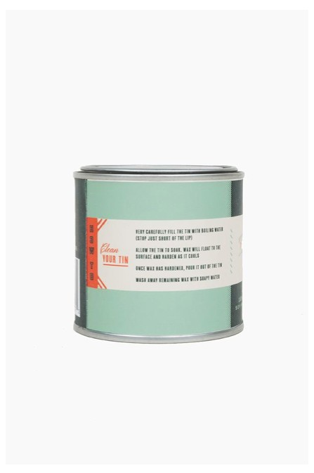 UNITED BY BLUE CITRONELLA SCOUT CANDLE