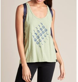 UNITED BY BLUE MOON PHASE TANK