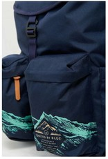 UNITED BY BLUE BASE BACKPACH 30L