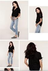 ISLA BLACK TOP