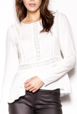 TUNIC CHICK TOP