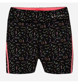 MAYORAL BIKER SHORTS