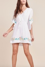 JACK BB DAKOTA GWENNIE DRESS