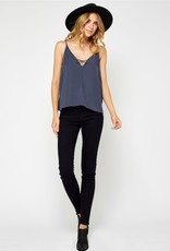 GENTLE FAWN SAVILLE TOP