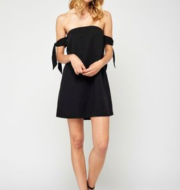 GENTLE FAWN BELLA DRESS